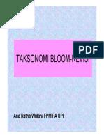 taksonomi_Bloom_revisi--Anderson.pdf