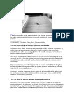 95355187-Resumen-NIAs.docx