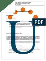Fase1 Informe Colaborativo 2015-22