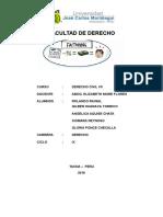 Contrato de Factoring 1