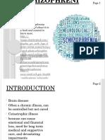 Schizophrenia powerpoint.pptx