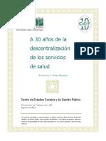 30-anios-descentralizacion-salud-docto140.pdf