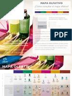 Mapa Olfativo.pdf