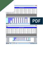 Fotos de Datos.docx
