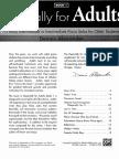 Level 1.pdf