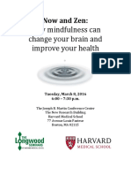 Harvard Now and Zen Reading Materials.pdf