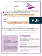 XELIGAPP.pdf