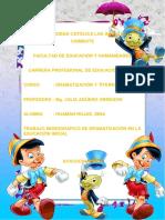 monografia de dramatizaciòn.pdf