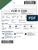 Boarding Pass _ Hamran Achmad _ Erni Erni _ Muhammad Edwin