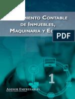 NIC_16 - T. Contable.pdf