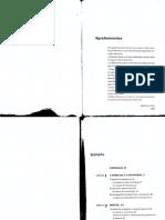 Livro Planejamento-de-Comunicacao-Lupetti (1).pdf