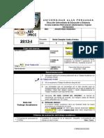 Ta-5- 3501-Inglés Para Negocios i