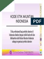 Kode Etik Akuntan Indonesia (1).pdf