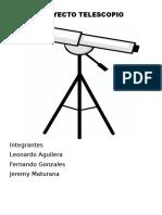 Telescopio (3).docx