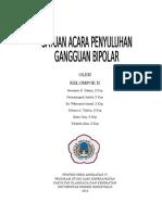 COVER SAP JIWA.doc