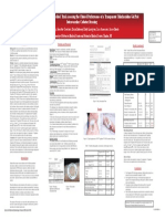 Conservative Wound Care Treatment of Fingertip Amputations w or w/o Bone Loss
