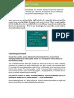BrockLindenDebridementandWoundAssessment.pdf