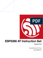 4a-esp8266_at_instruction_set_en 2.00.pdf