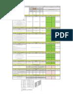SESQ-JAC-001-R00_ESQUADRIAS 1.pdf