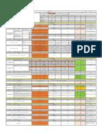 SPIS-LCA-001-R00_PISO 2.pdf