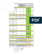 SESQ-JAC-002-R00_ESQUADRIAS 2.pdf