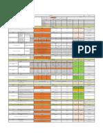 SPIS-LCA-002-R00_PISO 1.pdf
