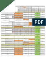 SPIS-LCA-003-R00_PISO 3.pdf