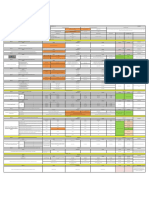 SVVI-BCE-002-R00_VEDAÇÃO BLOCO 2.pdf