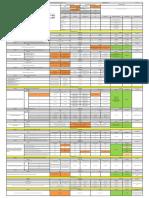 SVVI-DRW-002-R00_DRYWALL 2.pdf