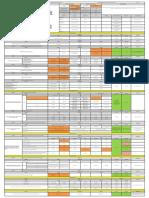 SVVI-DRW-004-R00_DRYWALL 1.pdf