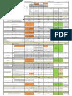 SVVI-DRW-001-R00__DRYWALL 3.pdf