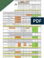 SVVI-DRW-003-R01_DRYWALL 4.pdf