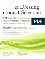 wound_dressing_product_selection_woundsource_wp.pdf