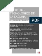 PROYECTO TRAMEX CORREGIDO