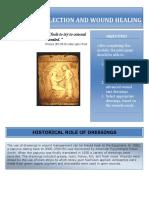 Fleck.pdf