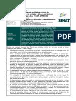 DATEC_009_B.pdf