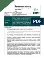 DATEC_007_A.pdf