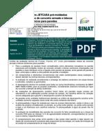 DATEC_008_A.pdf