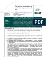DATEC_003_B.pdf