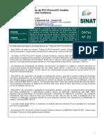 DATEC_022.pdf