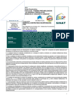 DATEC_021_A.pdf