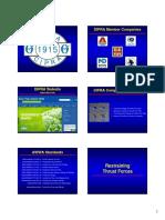 hanson.pdf