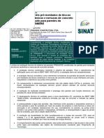 DATEC_028.pdf