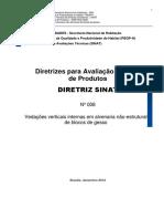 Diretriz_SINAT_008_R000.pdf