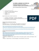 Estructura Ponencia j. Paz