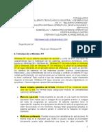 Apuntes Windows NT