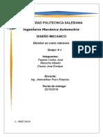 diseño-mecanica-CARRO-RATONERA.docx