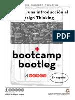 Felipe González - Guia Del proceso Creativo_Introd Al Design Thinking+Bootcamp Bootleg (GUÍA DEL PROCESO CREATIVO).pdf