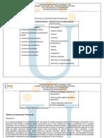 Curso 403028 Material de Lectura Modelos de Intervención Psicosocial (1)