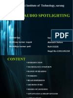 audiospotlighting-140809052804-phpapp01.ppt